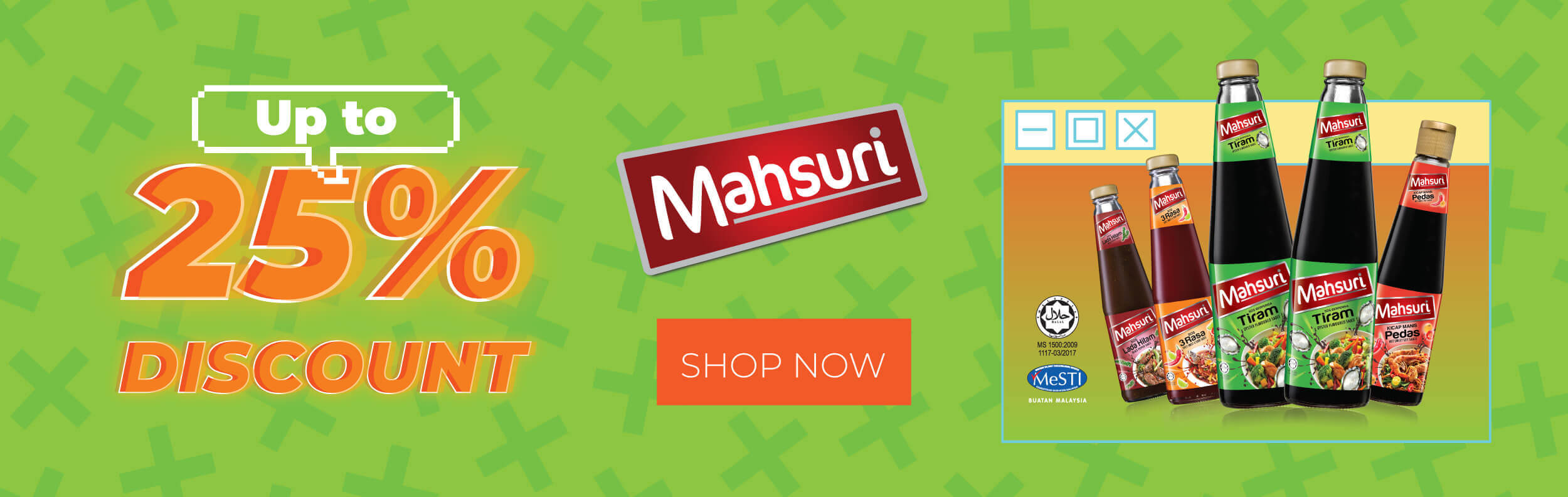 Mahsuri header banner november
