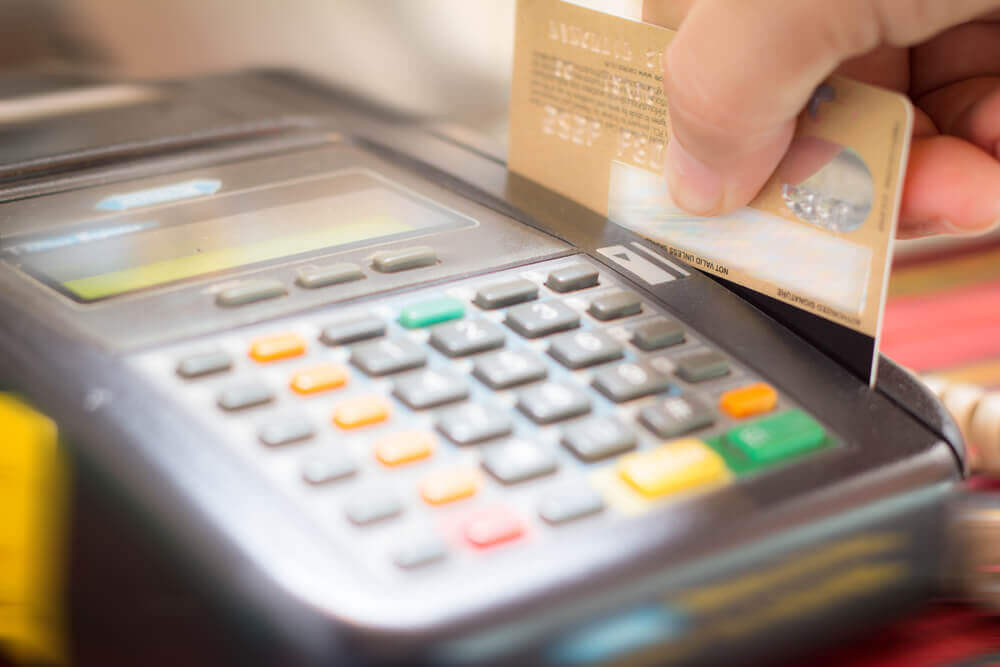 manage your expenses this new year