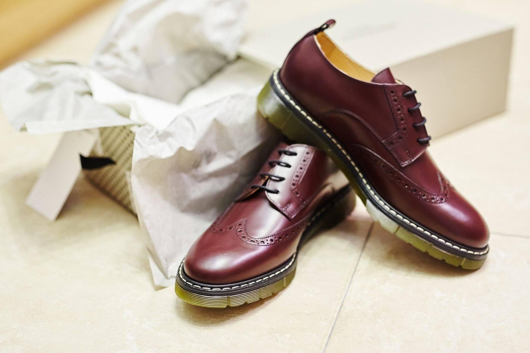ข้อควรปฏิบัติในวันตรุษจีน และ ข้อห้ามในวันตรุษจีน 2564 ห้ามซื้อรองเท้าใหม่