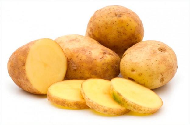 Image result for kentang